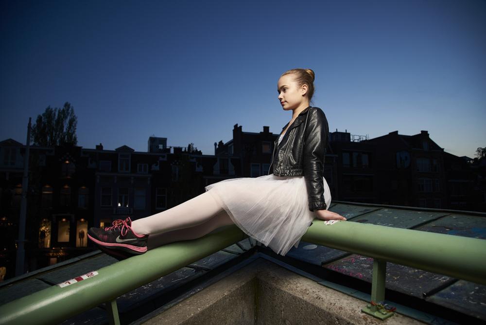 16_05_07_NIKON D750_Ballerina Tessa Amsterdam BTS__DSC0162_PSD_Web.jpg