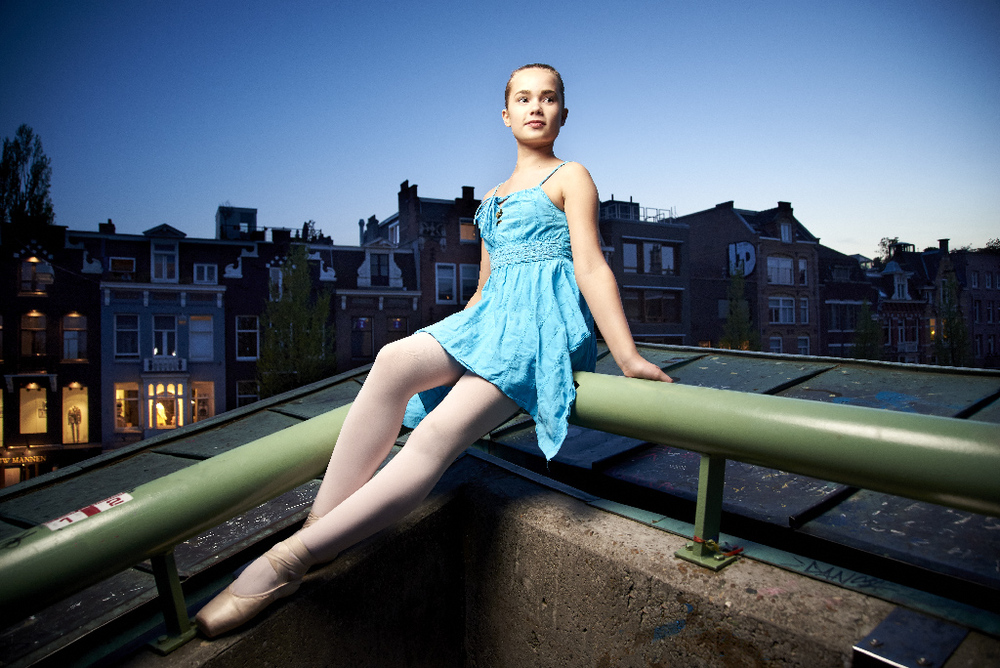16_05_07_NIKON-D750_Ballerina-Tessa-Amsterdam-BTS__DSC0170_PSD_Web.jpg