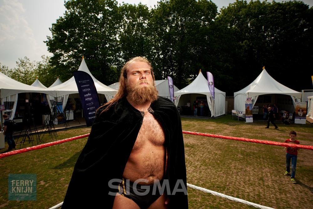 16_05_28_NIKON D750_Sigma FotoFair Wrestling__DSC0810_HighWeb.jpg
