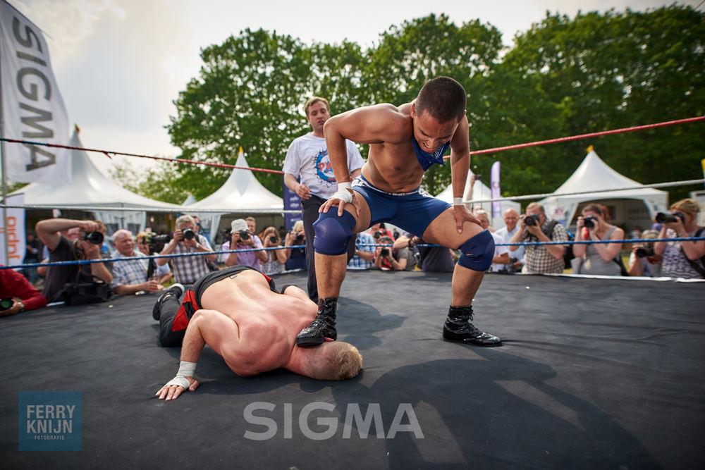 16_05_28_NIKON D750_Sigma FotoFair Wrestling__DSC0674_HighWeb.jpg