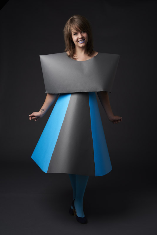 2016_08_02 Paper Dress Merel0343_PSD.jpg