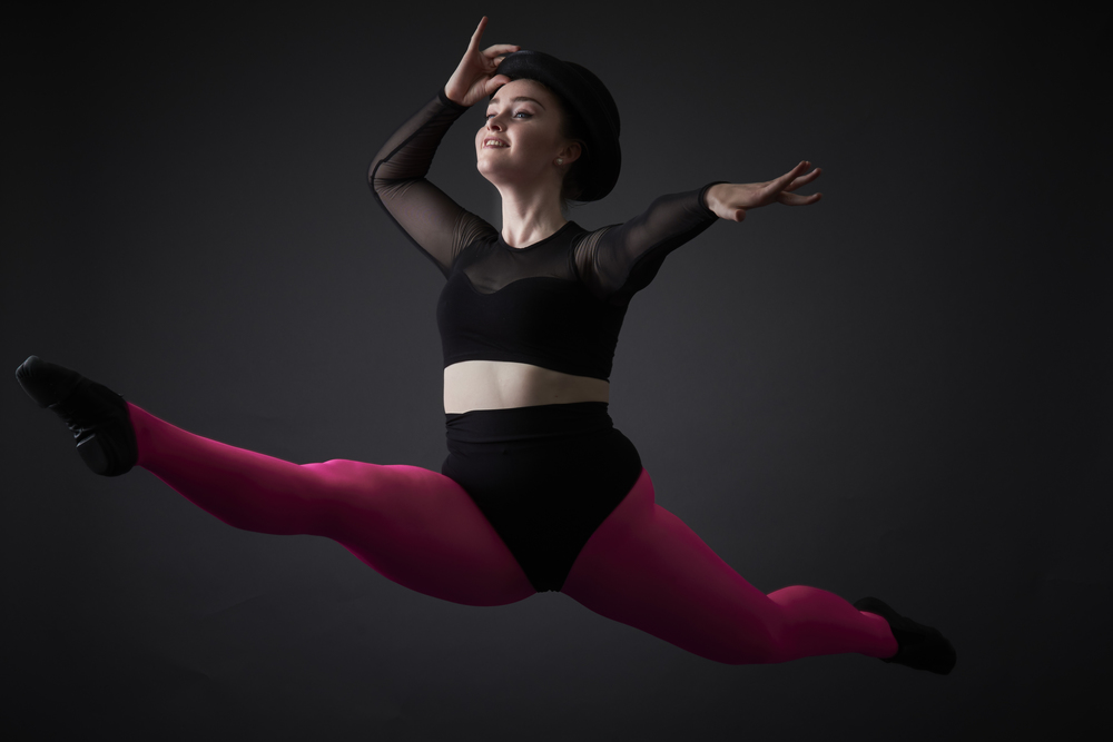 FotoFun Elise Phillipi Ballet_DSC2853_PSD_HR.jpg