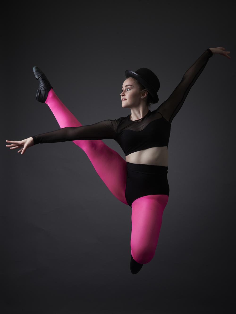 FotoFun Elise Phillipi Ballet_DSC2869_PSD_HR.jpg