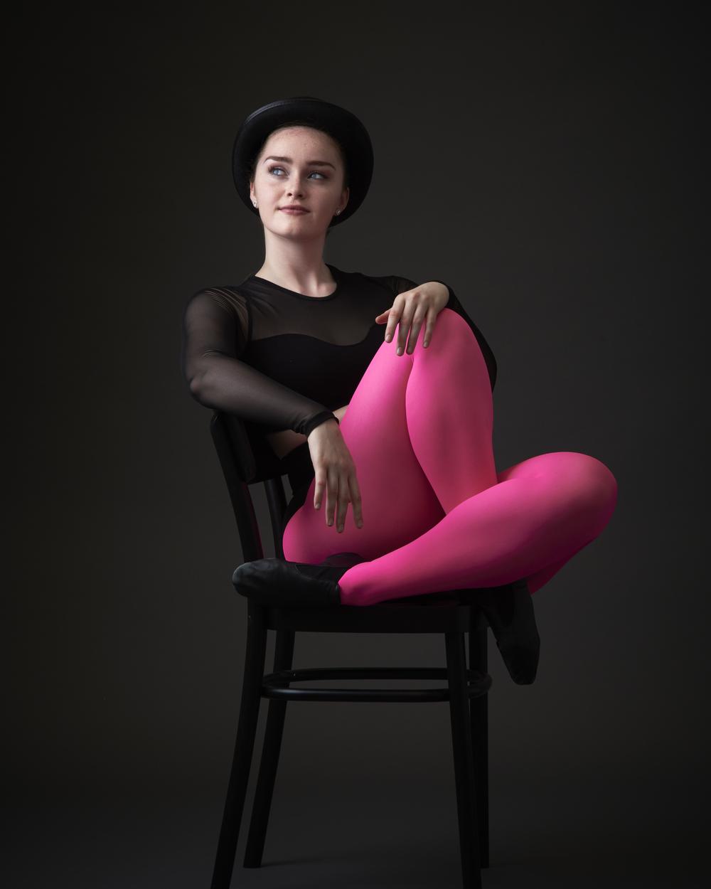FotoFun Elise Phillipi Ballet_DSC2892_PSD_HR.jpg