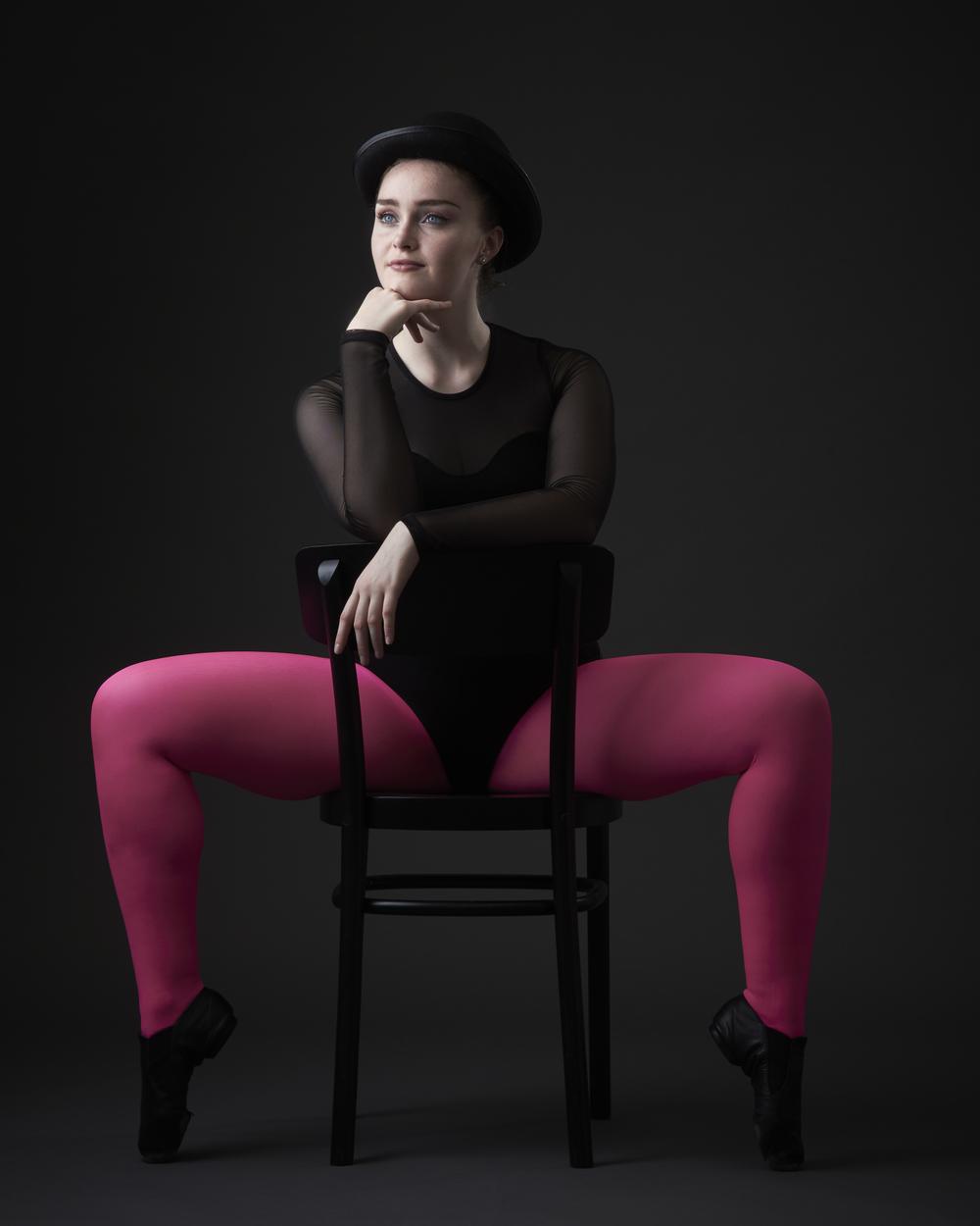 FotoFun Elise Phillipi Ballet_DSC2938_PSD_HR.jpg