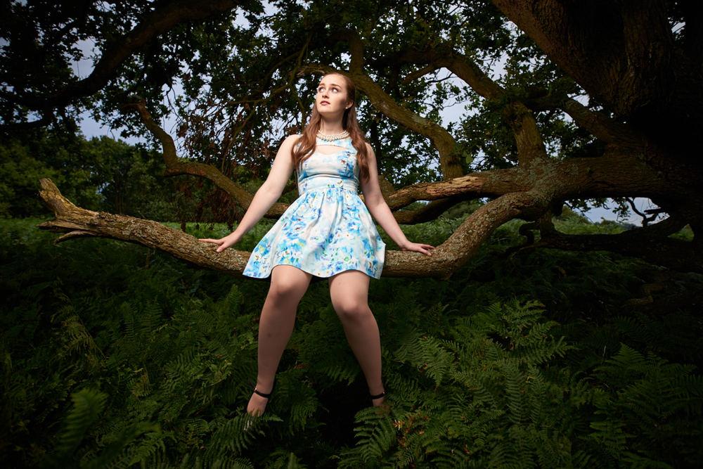 16_07_30_FotoFun Elise Ballet__DSC5082_Web.jpg