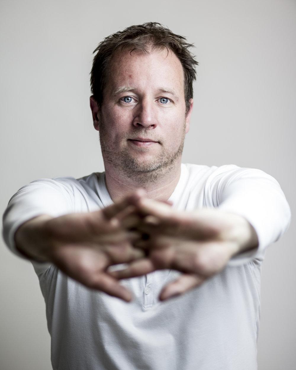 DJP Martijn Vink-5.jpg