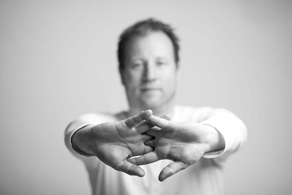 Maarten Vink, 2013