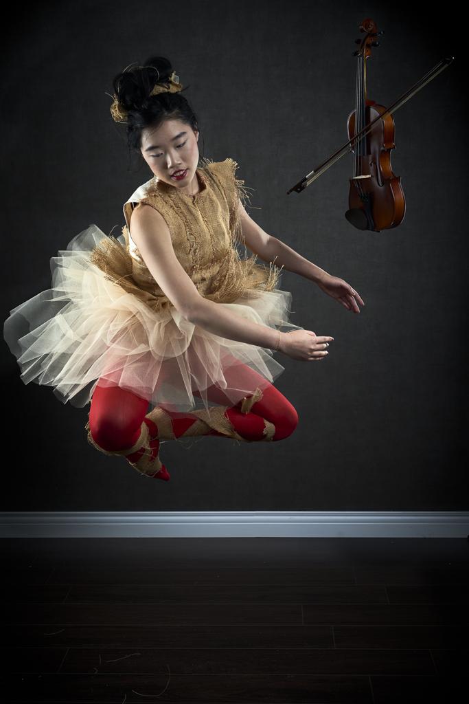 17_01_20_Ballet jutte Ballerina Lucy Tao__DSC9186_PSD.jpg