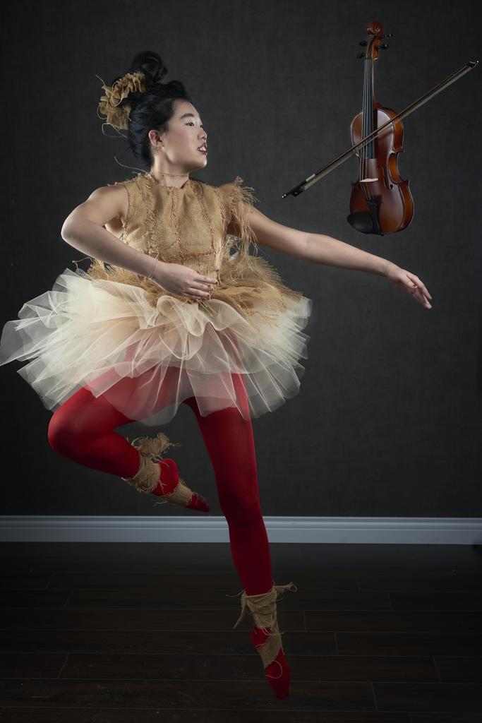 17_01_20_Ballet jutte Ballerina Lucy Tao__DSC9189_PSD.jpg