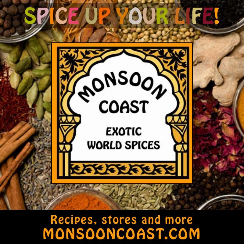 Monsoon Coast Lead Photo 96dpi 800p.jpg