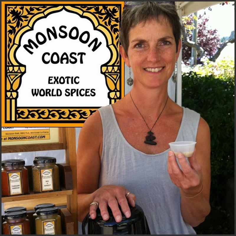 Monsoon Coast Market 800p.jpg