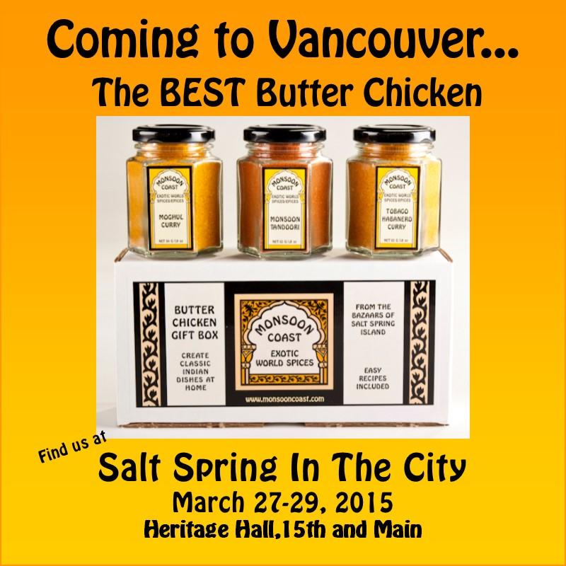 The Best Butter Chicken 96dpi 800p.jpg