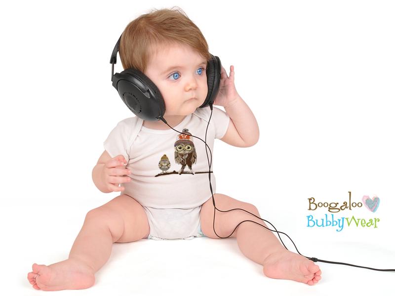 boogaloo-babyOWLWEB.jpg