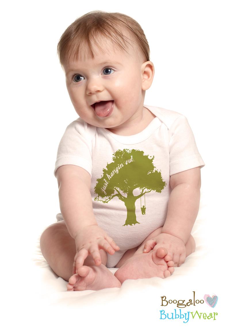 boogaloo-baby-WEB.jpg