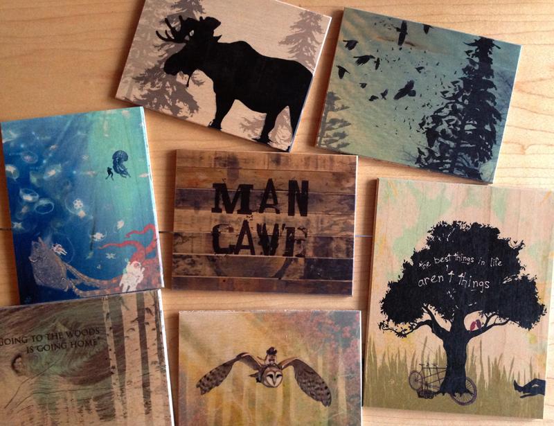 wood-printsWEB.jpg