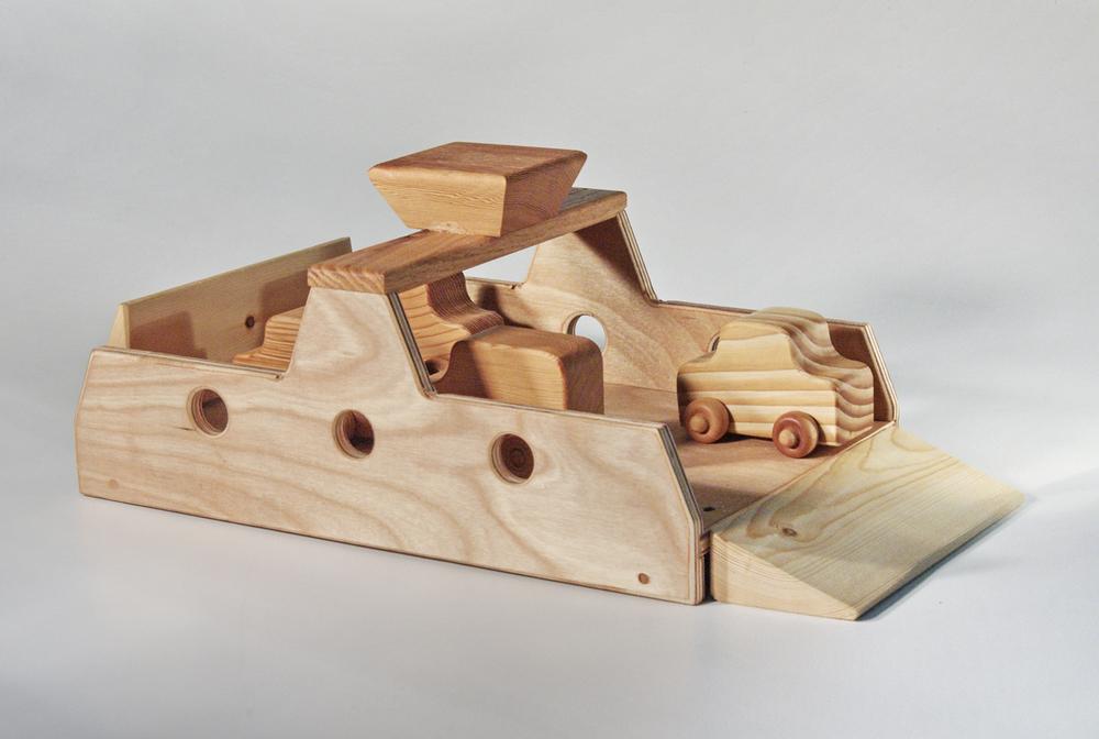 /blog/2015/3/11/exhibitor_profile_salt_spring_wooden_toys/ferry_cars.jpg