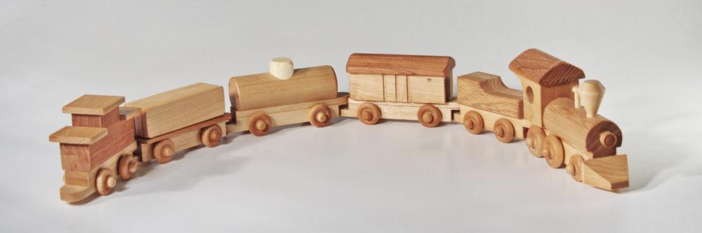 /blog/2015/3/11/exhibitor_profile_salt_spring_wooden_toys/train2.jpg