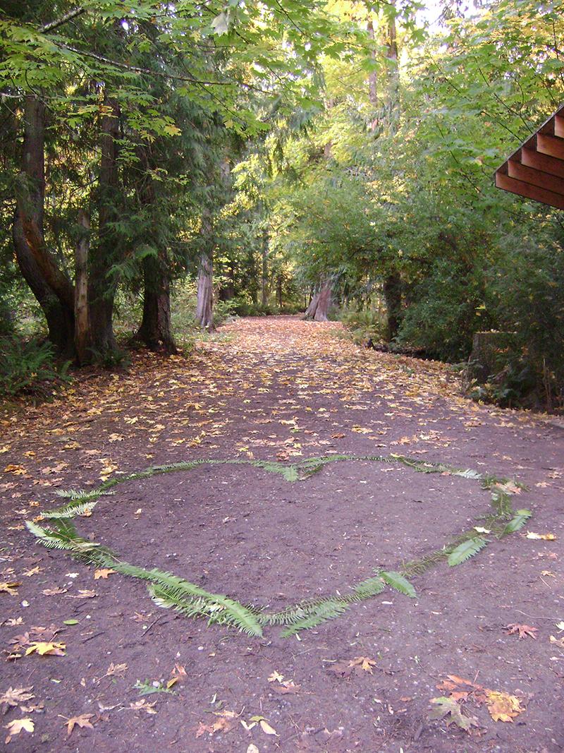 Garden Faire Campground