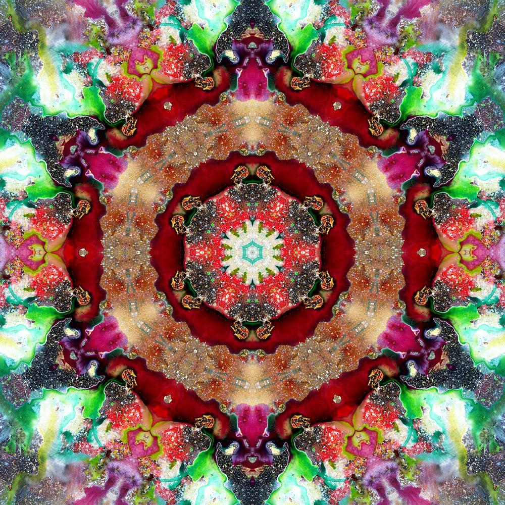 universe2mandala032812.jpg