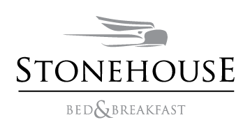 Stonehouse-B&B-Logo-Bl-&-Grey.png