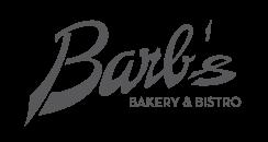 barbs_logo.png