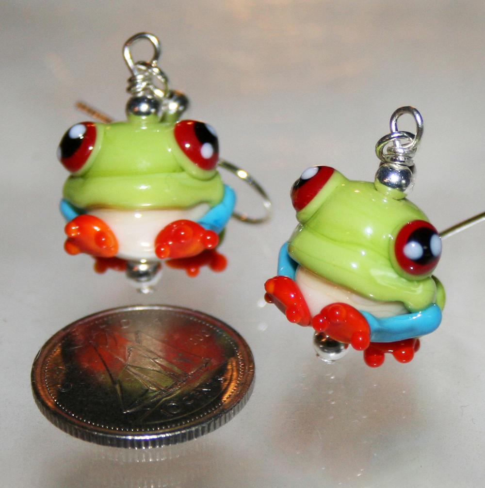 Frog Earrings small.jpg