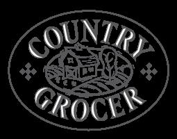 CG-Logo-B&W2.png