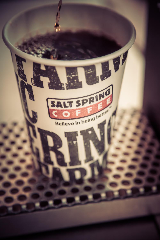 saltspring-kk-TSA-133.jpg