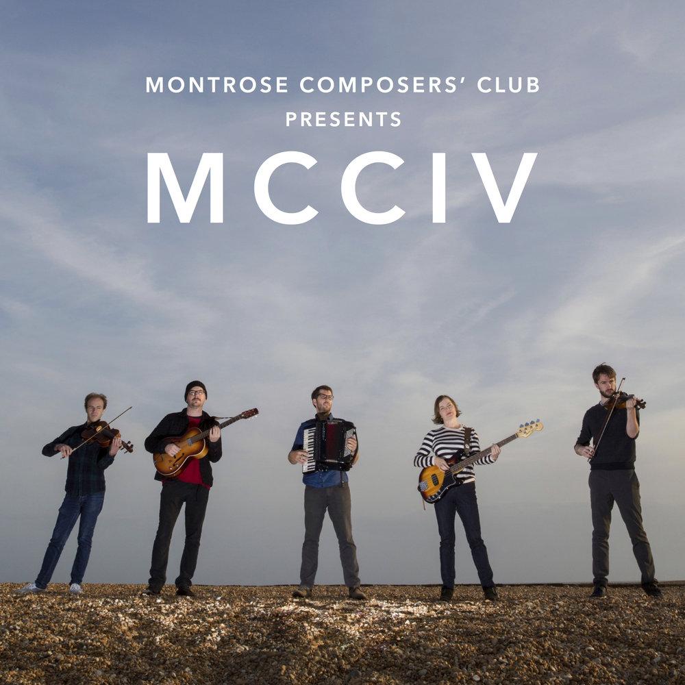 MCCIV square image.jpg