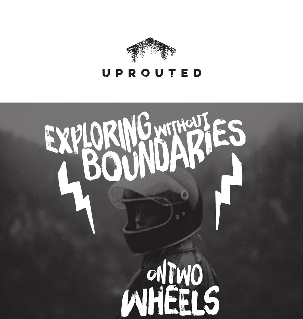 uprouted-web1.jpg