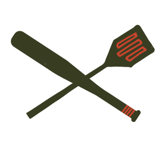 BW-CC-752-B-Cherry-Cricket-Sticker_4x4dieline_FA.jpg