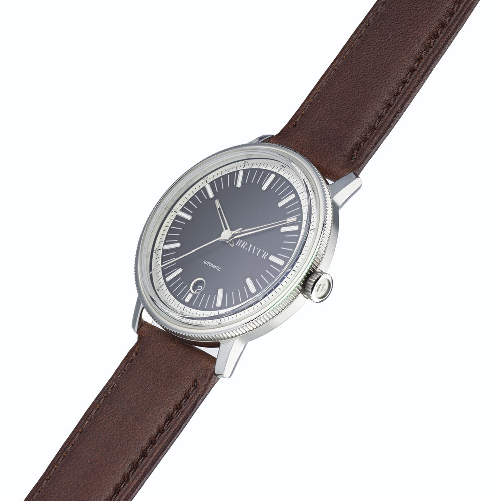 Bravur BW003S-W automatic watch.jpg