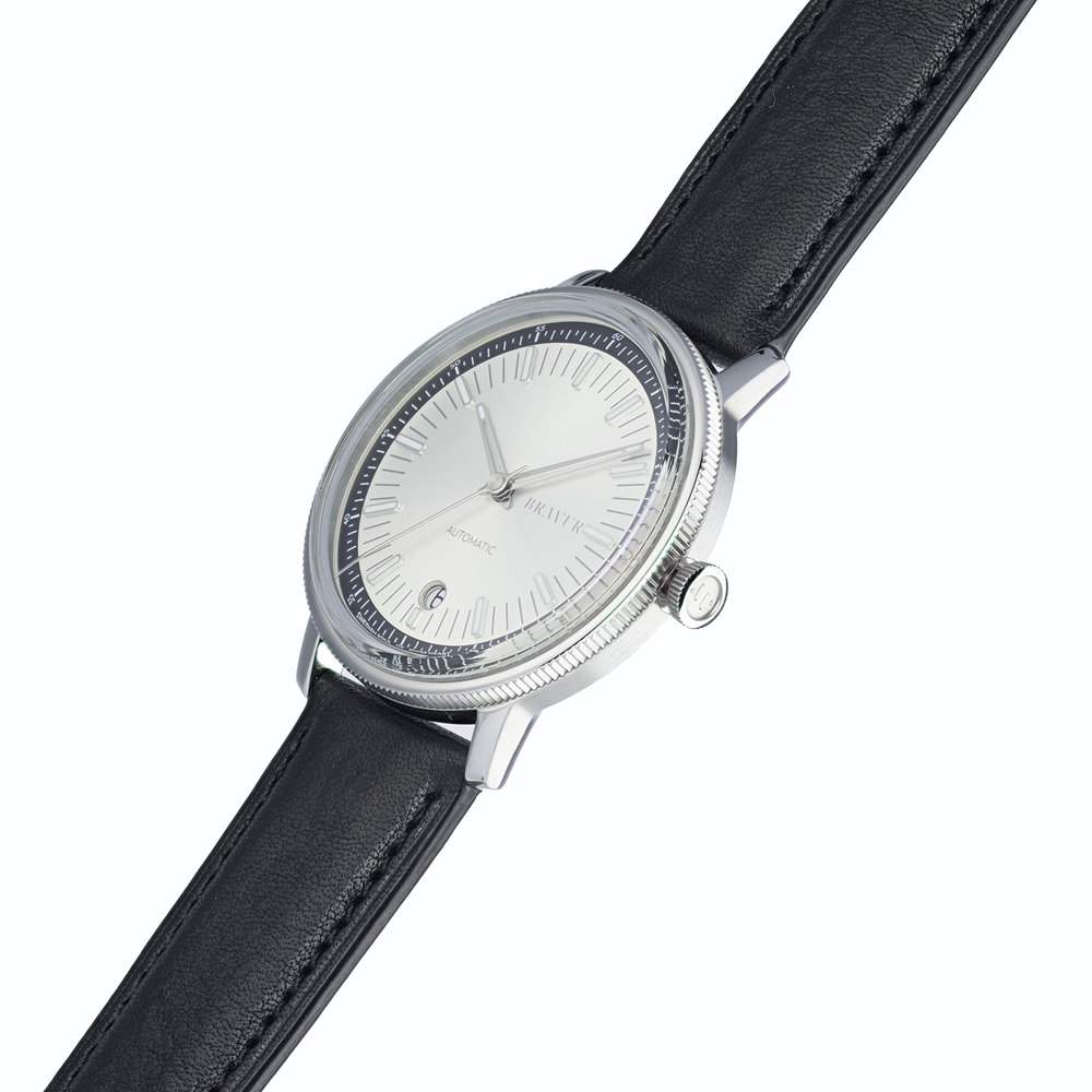 Bravur BW003S-W automatic watch .jpg