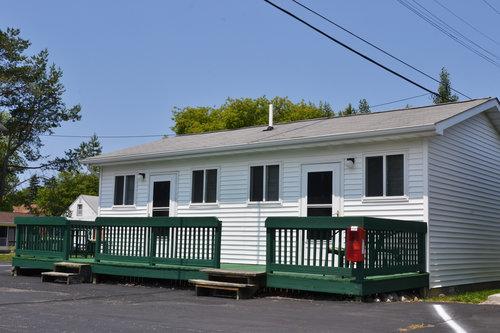Blue Spruce Motel - Suite #6 - Exterior.jpeg