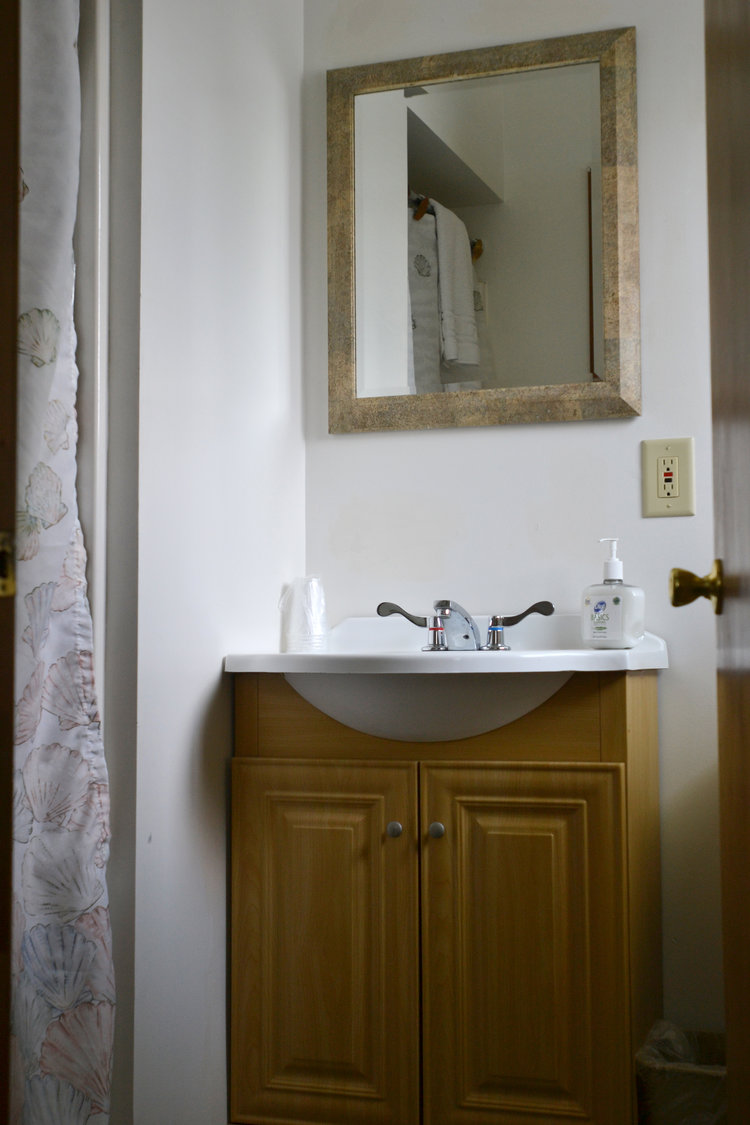 Blue Spruce Motel - Suite Number 7 - Interior Bathroom.jpeg