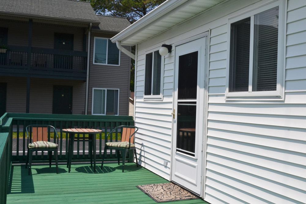 Blue Spruce Motel - Suite Number 7 - Exterior.jpeg