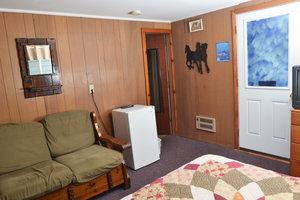 Lucky+Horseshoe+Room+#27+-+Interior+Seating+&+Entrance.jpeg