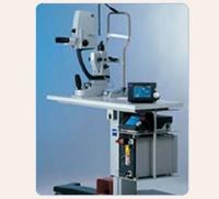 p_laser_surgery.jpg