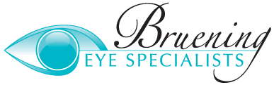 Bruening Eye Specialists