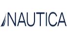 Nautica-Logo1.jpg