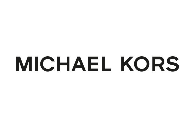 Michale Kors.jpg