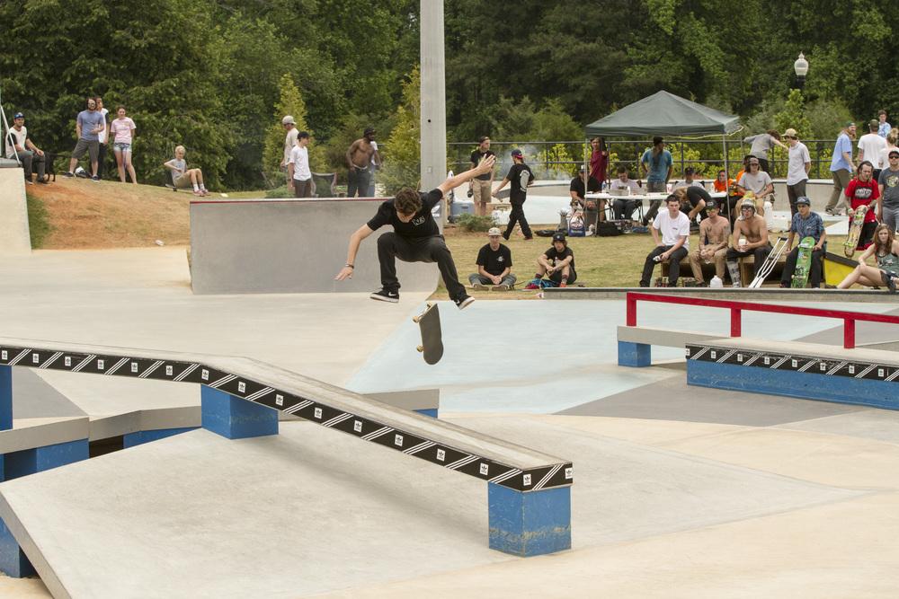 SkateCopaContest_4.JPG