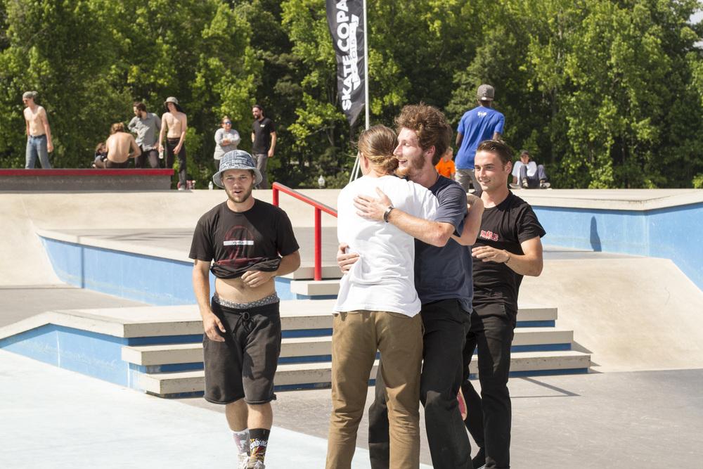 SkateCopaContest_3.JPG