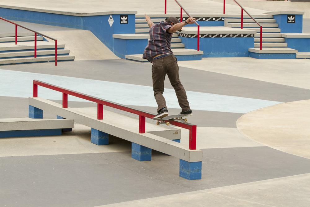 SkateCopaContest_9.JPG