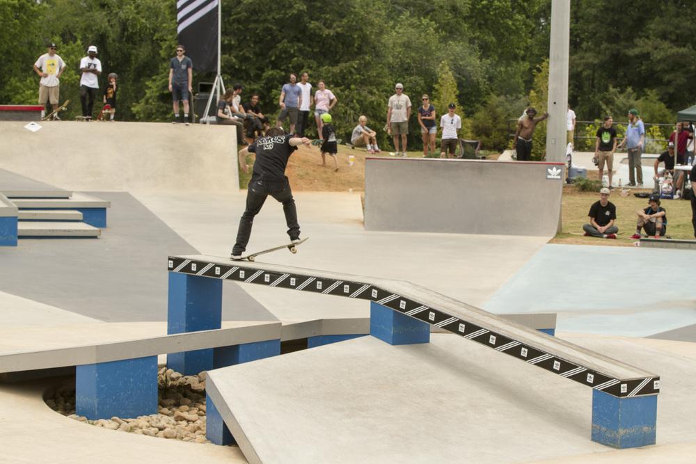SkateCopaContest_12.JPG