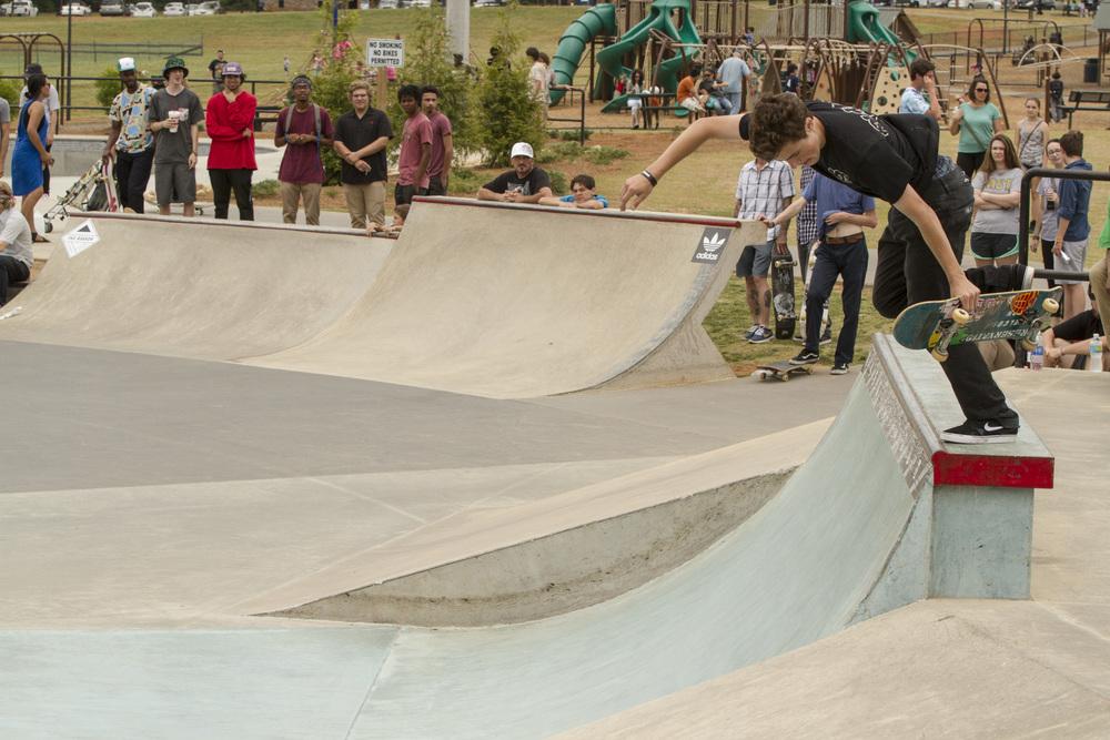 SkateCopaContest_15.JPG