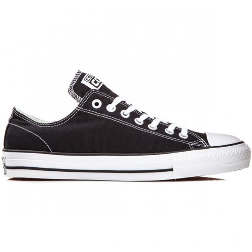 0bed26455863 converse-ctas-pro-shoes-black-white-2 13.1493874238.