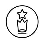 kos_logo_wb_small_150x150.jpg