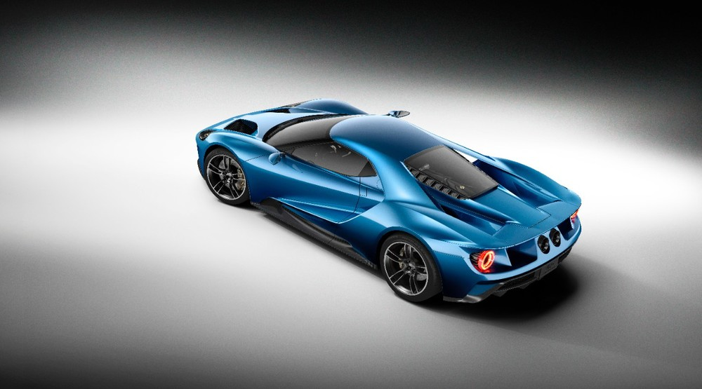 All-NewFordGT_02_HR.jpg